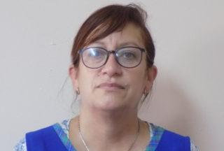 Tía Pilar Jelvez