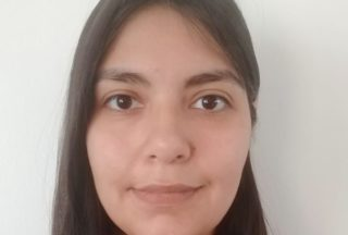 Tía Ana Astudillo