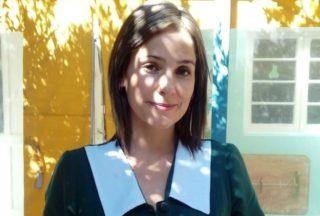 Tía Michelle Valenzuela